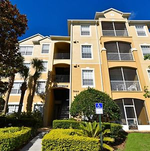 The Windsor Hills Resort Condos By Florida Star Vacations photos Exterior