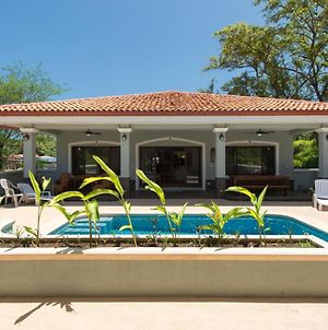 Brand New 4 Bedroom House With Pool - Ideal For Families photos Exterior