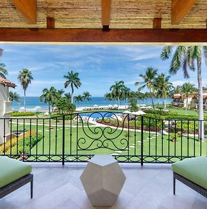 Exclusive - Secluded Spot On Flamingo Beach - Sleep To The Sound Of The Surf photos Exterior
