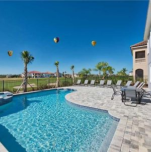 Luxurious 13Br / 13Ba Home - Private Pool And Spa + Game Room Home photos Exterior