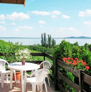 Holiday Home Kopacsi photos Exterior