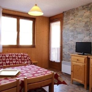 Appartement Aussois, 2 Pieces, 4 Personnes - Fr-1-508-187 photos Exterior