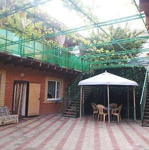 Guest House Bober photos Exterior