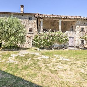 Apartment In The Historic Medieval Village Of Serignana With Pool And Garden photos Exterior