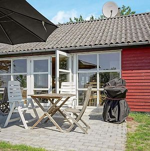 Holiday Home Aakirkeby XIII photos Exterior