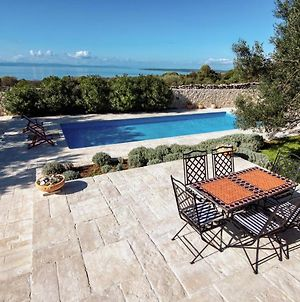 Holiday House With A Swimming Pool Lun, Pag - 18321 photos Exterior
