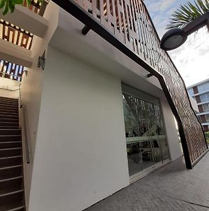 Departamento Tempu Suites And Home - Piura photos Exterior