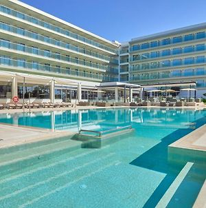 Helios Mallorca Hotel & Apartments photos Exterior