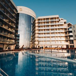 Grand Hotel Anapa photos Exterior