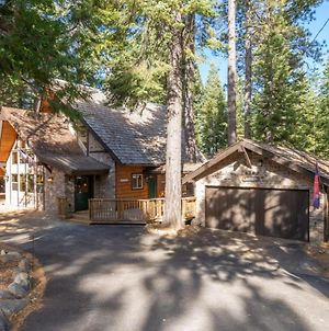 6280 Flicker Avenue - Rustic Beauty In Chamberlands - Full Beach / Pool! photos Exterior