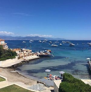 Appartement Bagatelle Exceptional Location With Stunning Sea Views photos Exterior