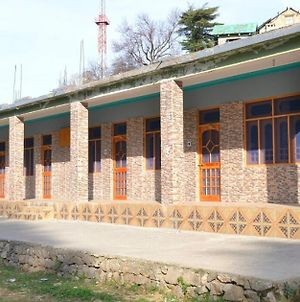 Anjali Cottage - Homestay In photos Exterior
