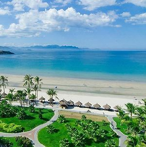 Can Ho View Bien Nha Trang photos Exterior