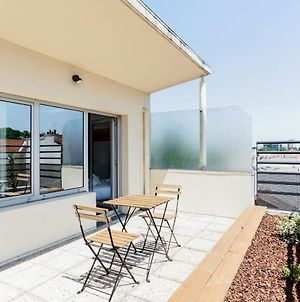 Marcel Miquel Terrace Studio By Guestready photos Exterior