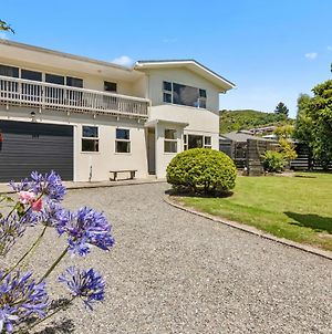 Moana Escape - Waikawa Holiday Home photos Exterior