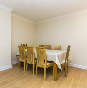 Hendon Great 2Br/Ground Floor,Feel At Home Apartment Hendon - 5 Minutes To Tube photos Exterior