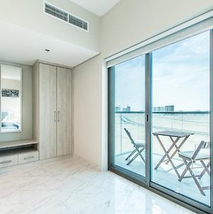 Primestay - Fully Furnished Studio Near Expo 2020 photos Exterior