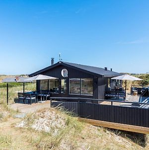 Holiday Home Hvide Sande Xcvi photos Exterior