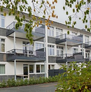 Charming Apartment In Winterberg With Balcony And Sauna photos Exterior