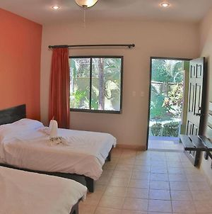 Nicely Priced Hotel Room With 2 Beds In Potrero With Pool - Tv And Ac photos Exterior