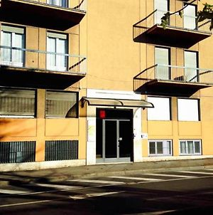 Residence Bonomelli Check-In On Line photos Exterior