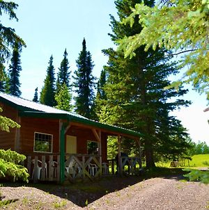 Schott'S Lake Rv & Guest Ranch photos Exterior