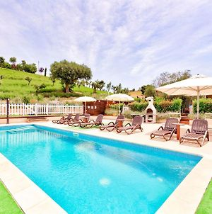 Cosy Holiday Home In Montegranaro With Swimming Pool photos Exterior