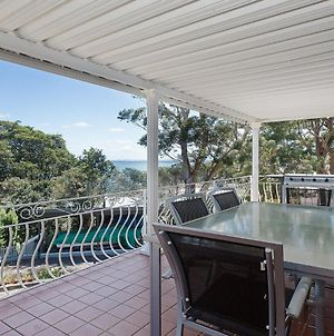 1 Kerrie Close Nelson Bay - Ducted Air Con, Wifi, Beautiful Water Views photos Exterior