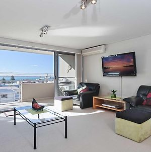 11 'Bayview Apartment' 42 Stockton Street - Right In The Cbd Of Nelson Bay With Water Views photos Exterior