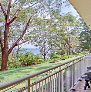 2 'Fiddlers Green' 62 Magnus Street - Ground Floor Unit Walking Distance To Nelson Bay photos Exterior