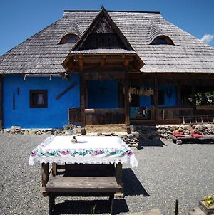 Iz De Maramures (Adults Only) photos Exterior
