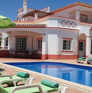 Villa Mar photos Exterior
