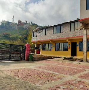 Mountain View Stay In Auli photos Exterior