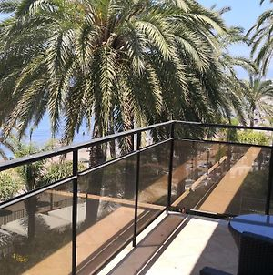 Skol 115A By Completely Marbella photos Exterior
