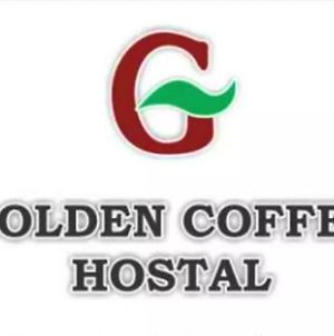 Hostal Golden Coffee photos Exterior