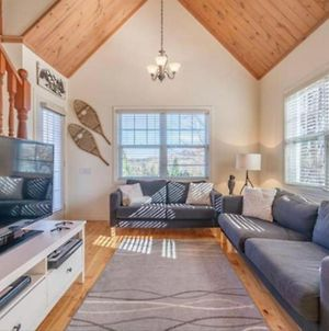 Magnificent 2Br 2B Unit With Golf Course And Mountain Views photos Exterior