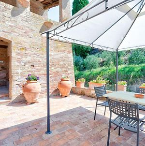 Secluded Farmhouse In Montalcino With Swimming Pool photos Exterior