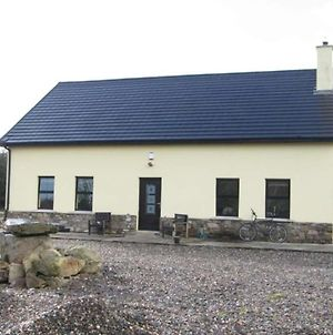 Culdaff Wild Atlantic Way photos Exterior