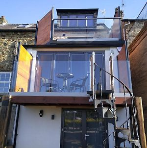 Impeccable 3-Double Bed Cottage In Sheffield photos Exterior