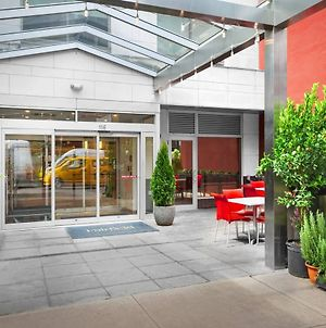 Fairfield Inn & Suites By Marriott New York Manhattan/Chelsea photos Exterior