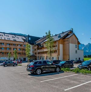 Hallstatt Dachstein Luxury 7 Gosau photos Exterior