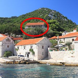Apartments And Rooms By The Sea Lucica, Lastovo - 990 photos Exterior