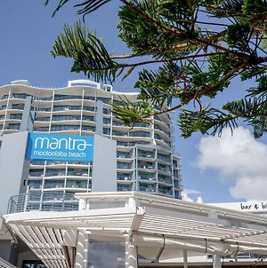 Mantra Mooloolaba Beach photos Exterior