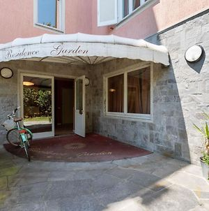 Exclusive Apartment With Secluded Beach In Cannobio photos Exterior