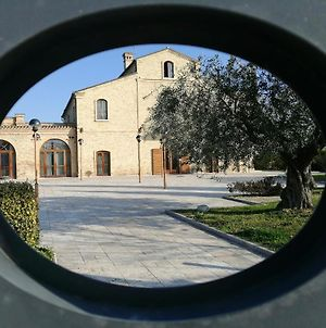 Country House La Gioconda photos Exterior