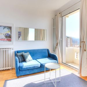 Livanto Furnished Studio photos Exterior