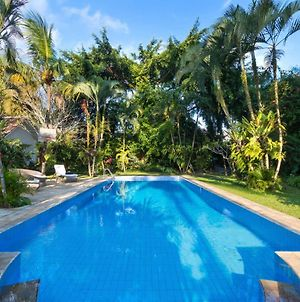 5 Star Villa For Rent In Bali, Bali Villa 2048 photos Exterior