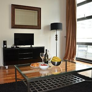 Attractive Apartment In London On The Docks photos Exterior