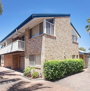 3 'Ambleside' 9 Shoal Bay Avenue - Air Con, Wifi And Close To The Water And Shoal Bay Shops photos Room