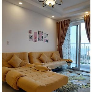 F5 Vung Tau Homestay photos Exterior